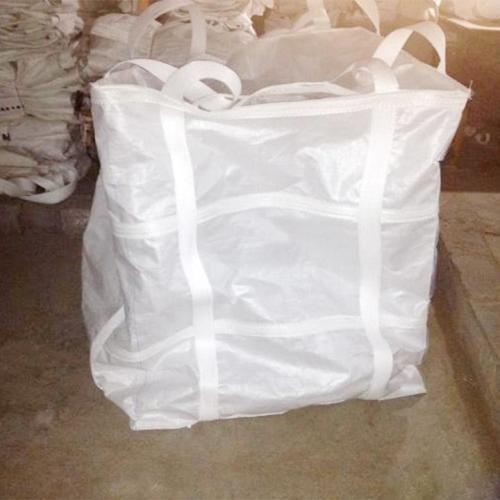 乌鲁木齐吨袋生产厂家