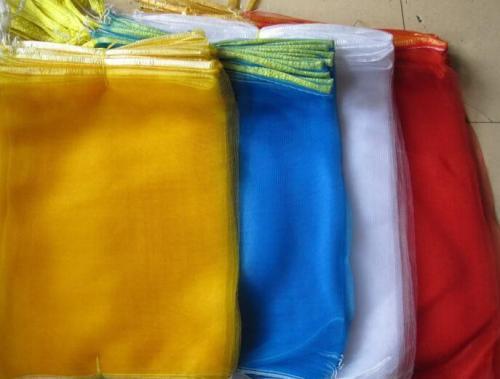 新疆网眼袋价格