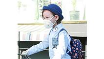 莆田抗菌防霾口罩