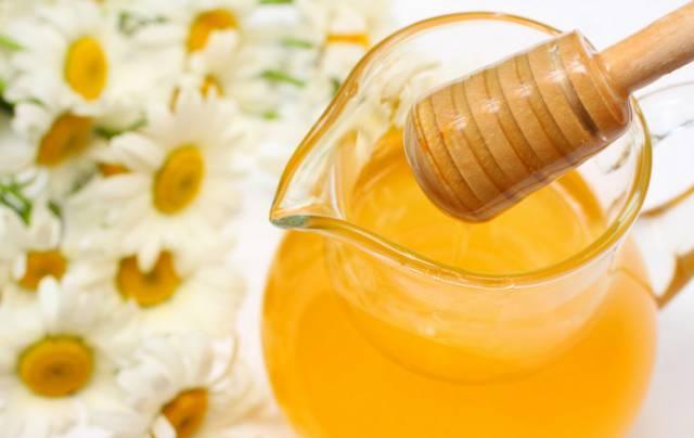 黑龙江黑蜂蜂蜜哪家好黑龙江蓝沃蜂蜜纯正天然