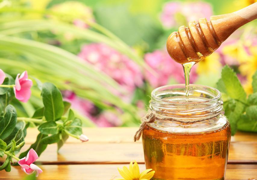 黑龙江蓝沃蜂蜜厂教大家如何储存蜂蜜