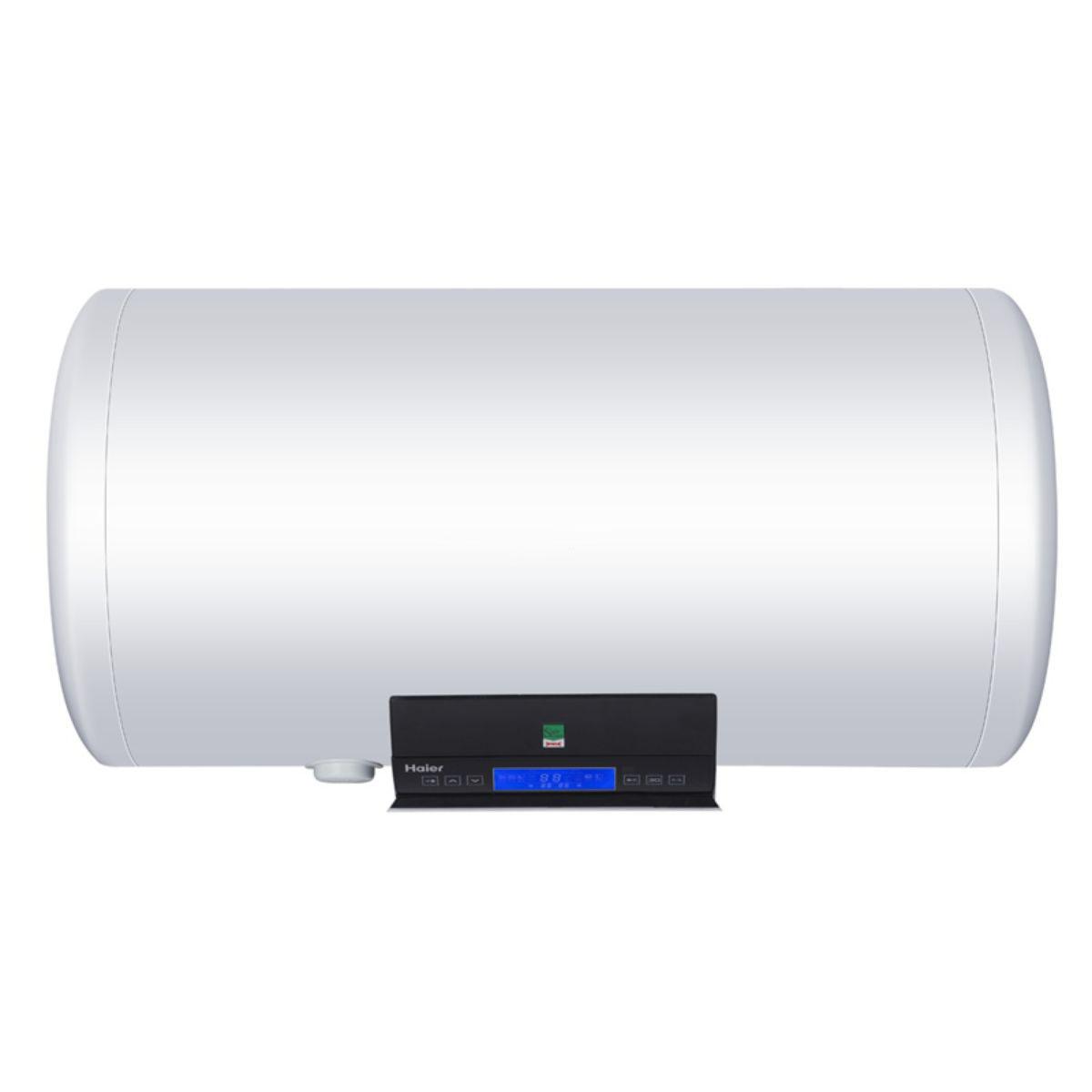 乌鲁木齐多功能空气能热水器