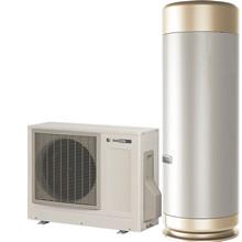 新疆空气能热水器厂家,新疆壁挂式太阳能热水器维修,乌鲁木齐空气能采暖设备