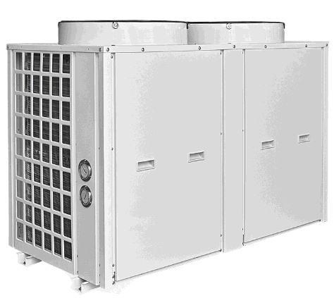 乌鲁木齐家用空气源热泵