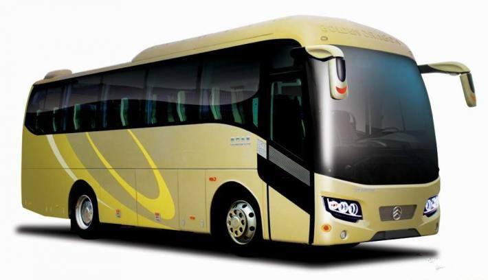 西安旅游大巴车租赁电话