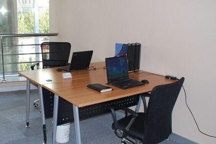公司旧电脑回收