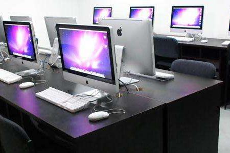 苹果电脑回收