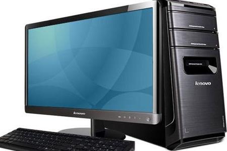 台式电脑回收