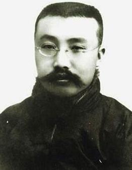 西安安宇电脑为您分享:纪念李大钊同志诞辰130周年座谈会在京举行