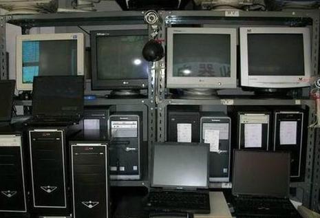 西安安宇电脑分享:高以翔被曝猝死