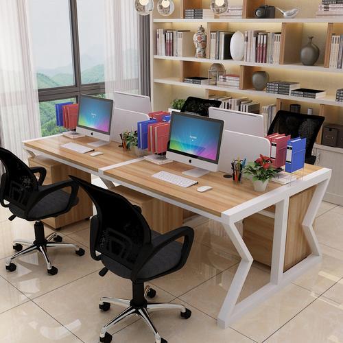 电脑办公桌回收