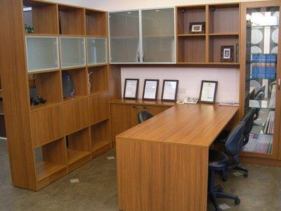 办公柜回收