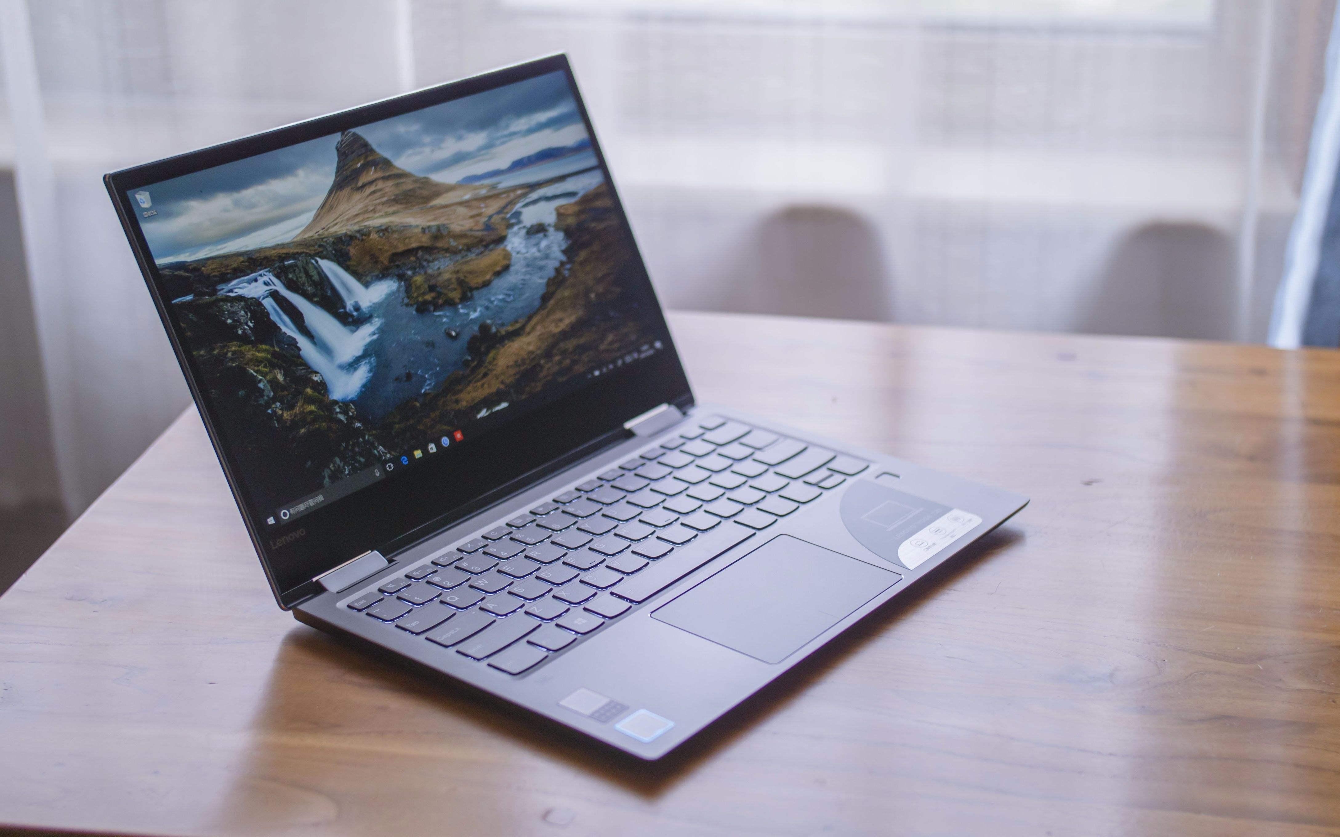 笔记本电脑回收