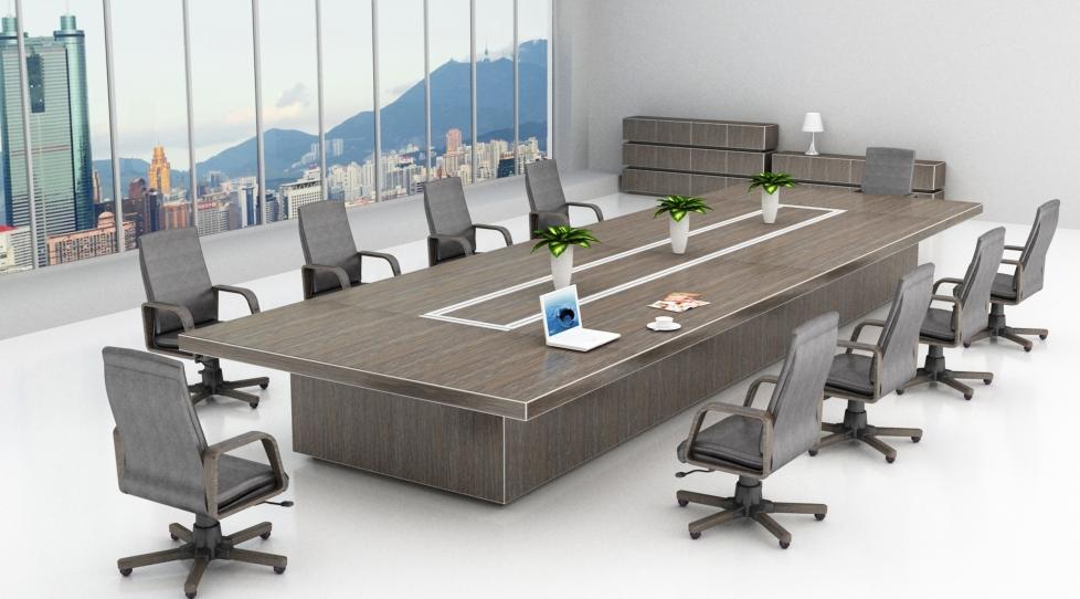 我们来了解下什么样的办公家具才好呢