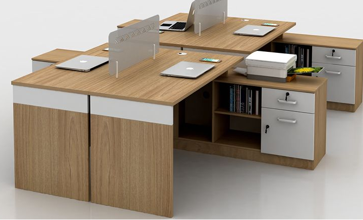 二手办公桌椅回收