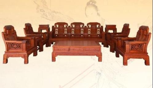 """桂林女子网上结交""""岳云鹏"""" 一面没见被骗走40多万"""