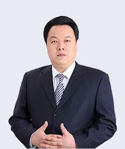 黄建军/一二级建造师