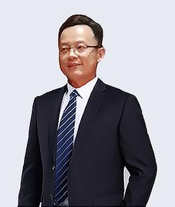 张立军/一二级建造师