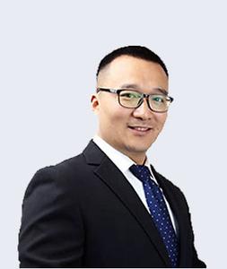 葛磊/一二级消防工程师名师