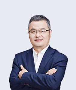 李玉/一二级消防工程师