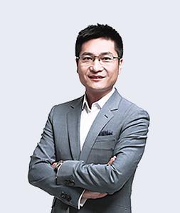 王玮/一二级建造师