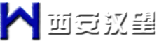 汉望实验室设备有限公司主营仪器柜天平台废水处理联系方式