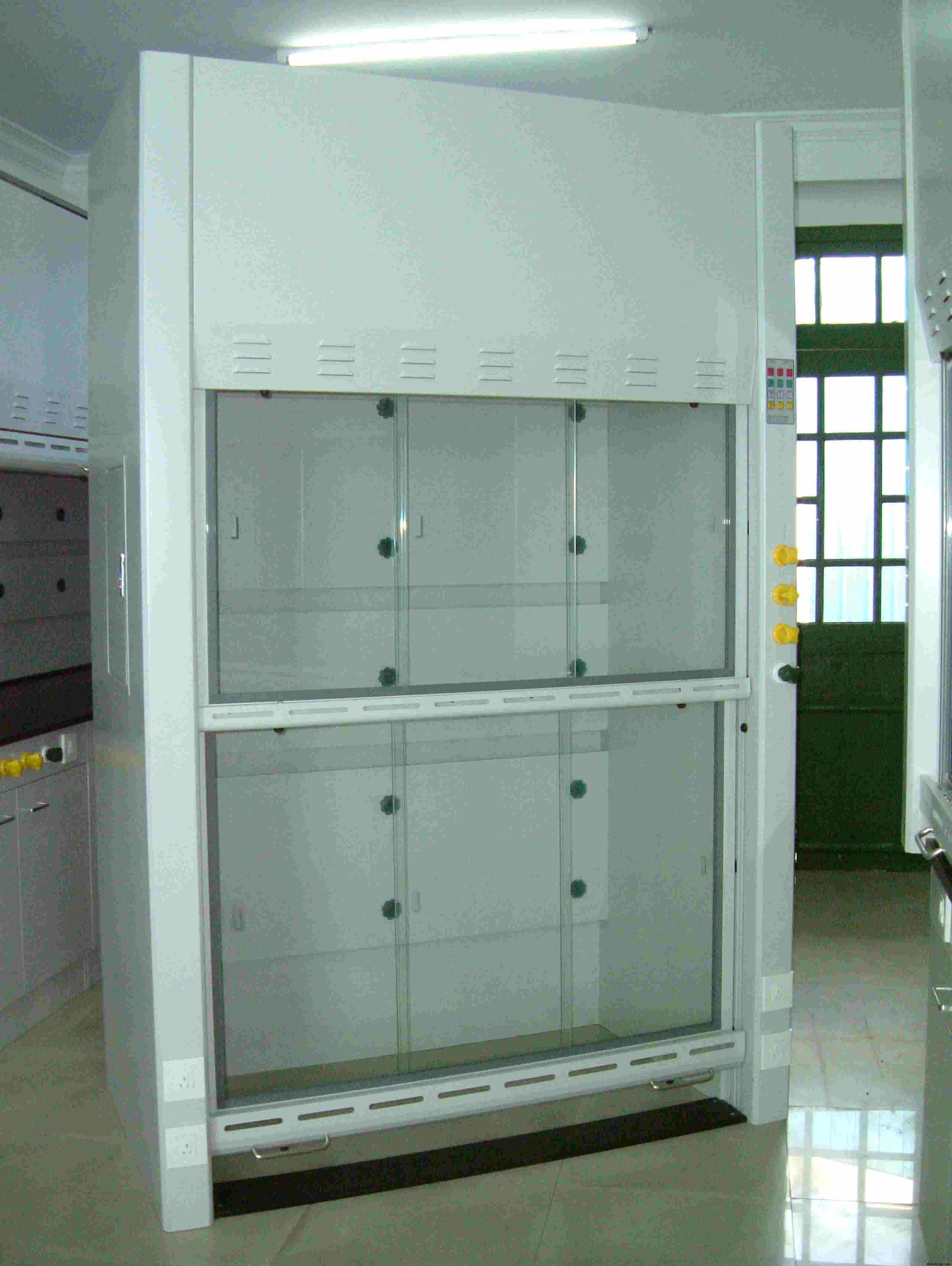 汉望实验室设备有限公司主营实验室系统工程联系电话