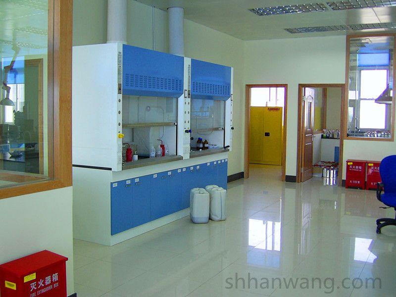 实验室家具的分类上海汉望实验室设备有限公司