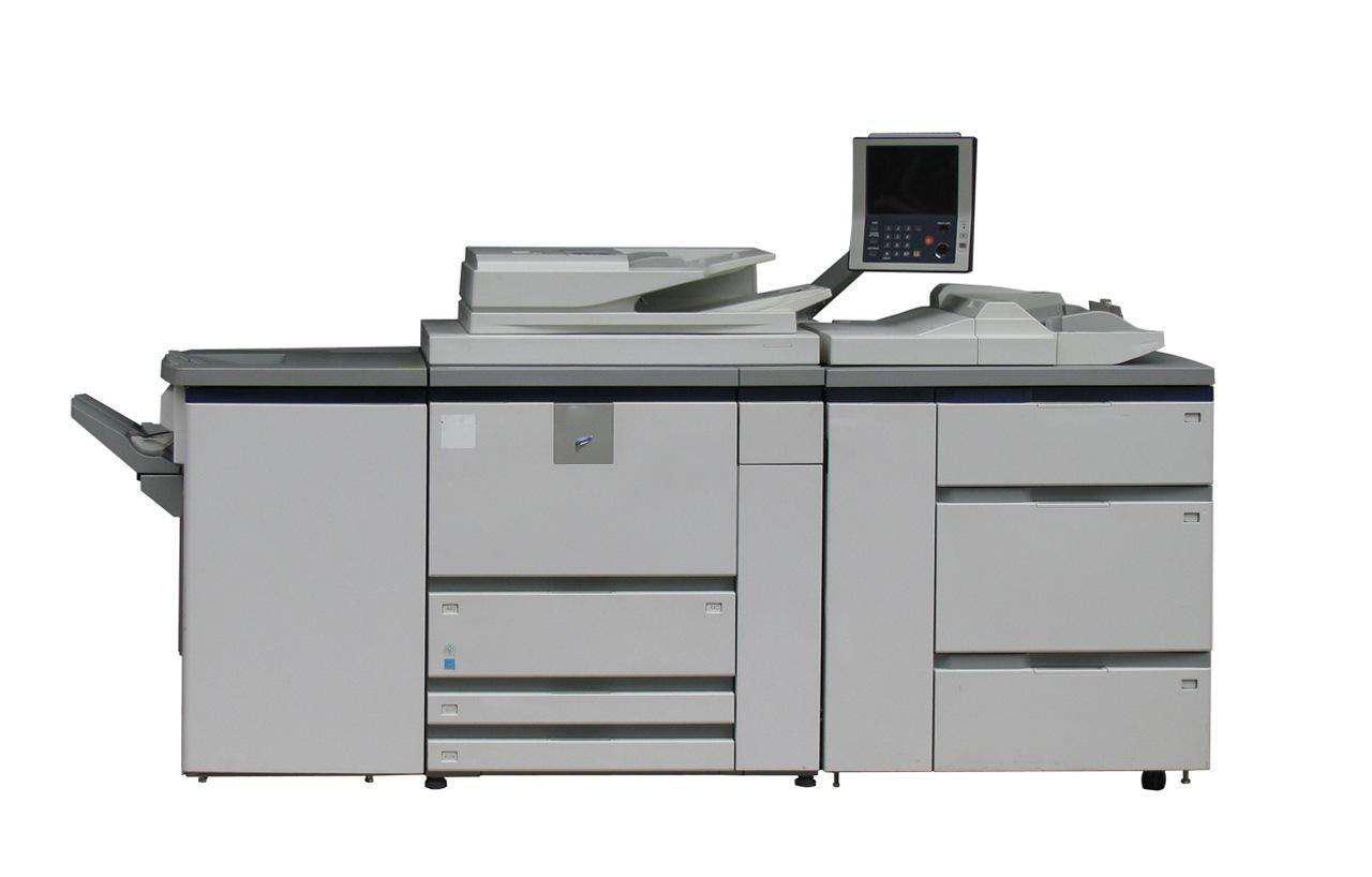 西安复印机哪家便宜