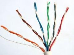 西安众邦电线电缆销售价格怎样