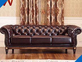 西安旧沙发换皮