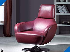 西安皮椅子翻新