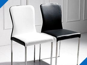 西安餐椅翻新