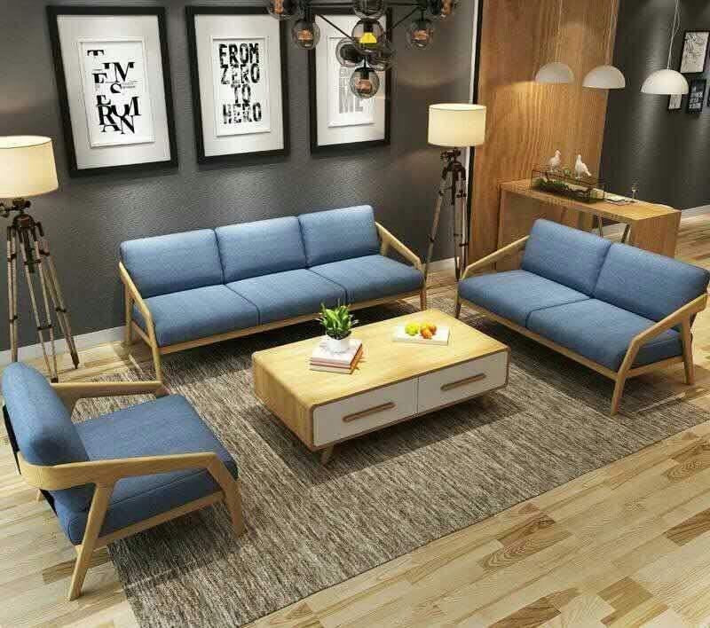 家用沙发换皮翻新