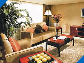 酒店沙发维修