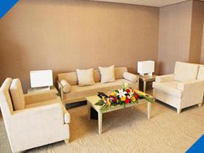 酒店沙发换皮