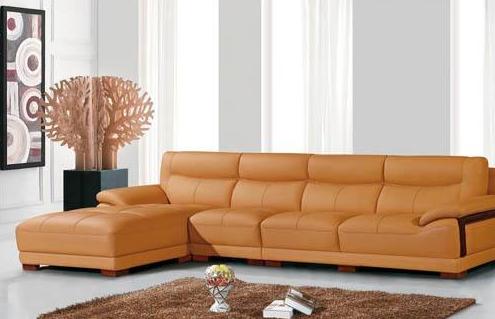西安维修沙发