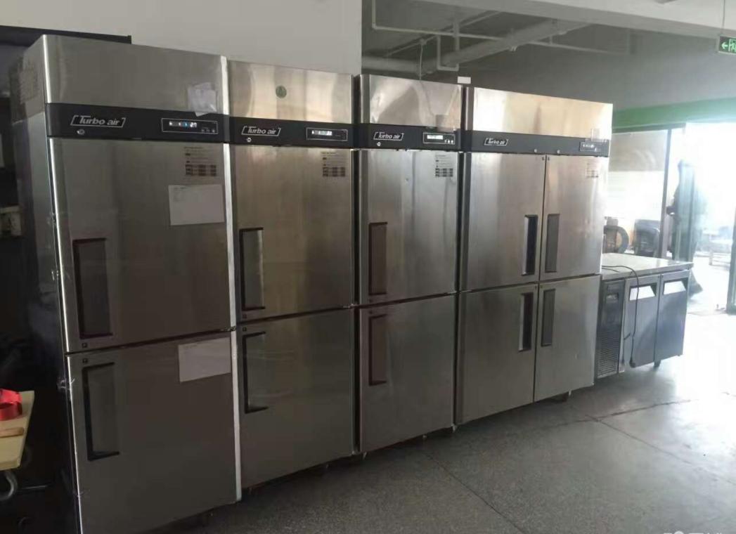 西安烤箱回收