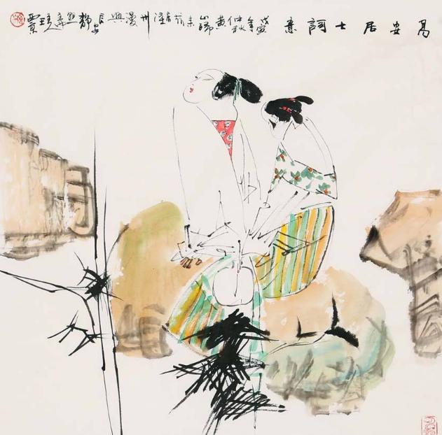 西安秦汉唐画廊分享-2020春运购票日历 2020春运购票何时开始?