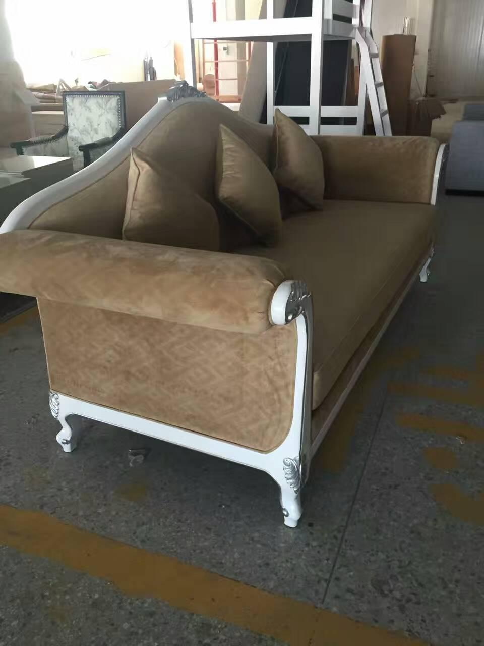 西安旧沙发翻新