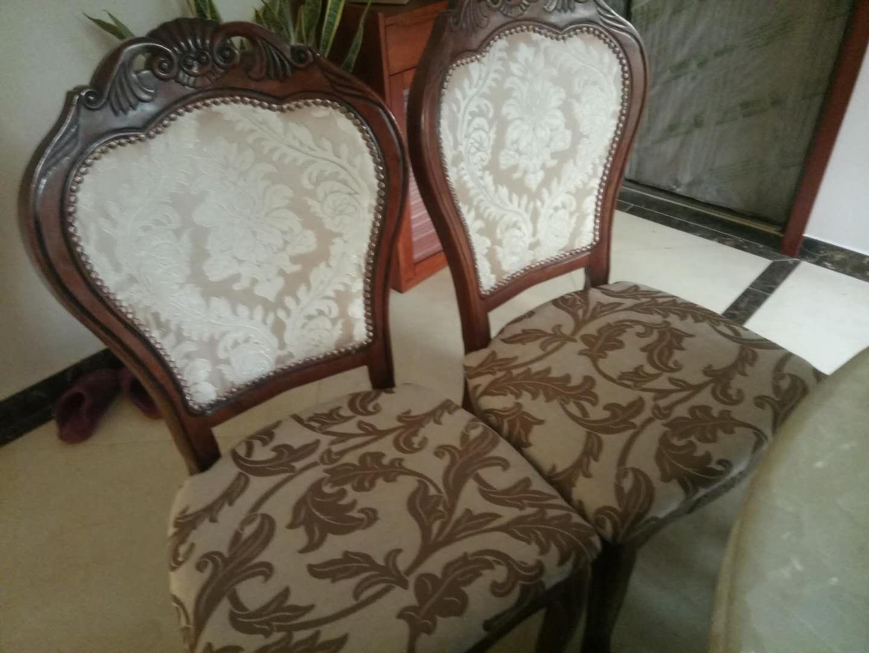 西安椅子翻新