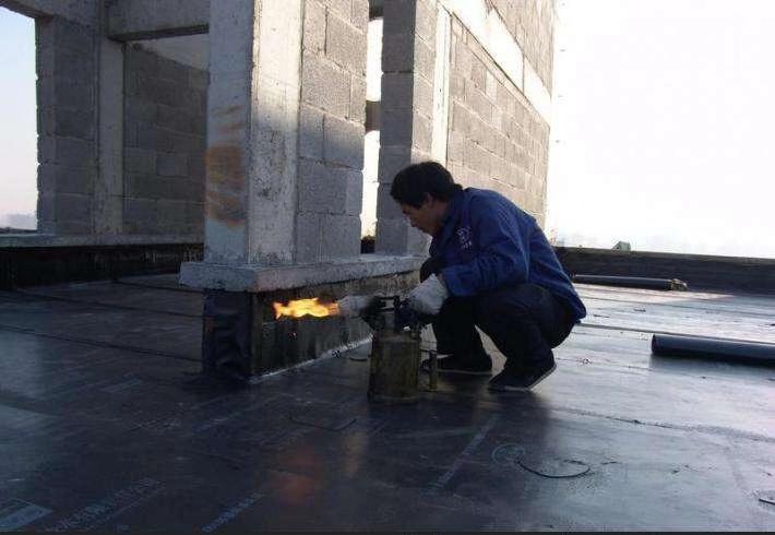 外墙防水补漏施工方案哪些好?地下室防水补漏工程方法是什么?施工方案哪些好?地下室防水补漏工程方法是什么?