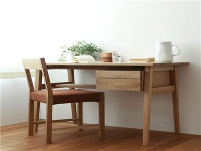 红木家具制作工艺是什么?新疆二手家具家电回收来揭秘