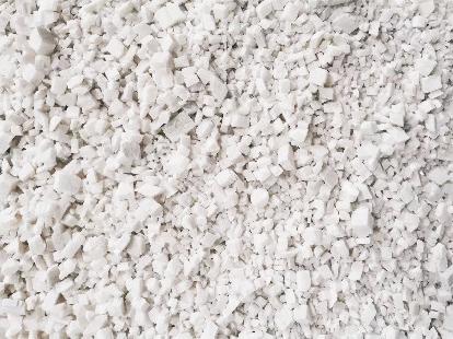碳酸钙(塑料级)