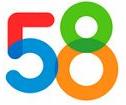 【黔东南】58同城企业人才招聘网邻通