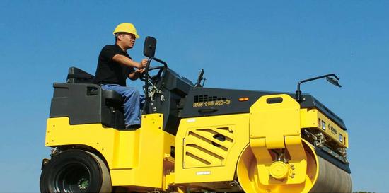 道路养护技术贵州路面工程引领未来