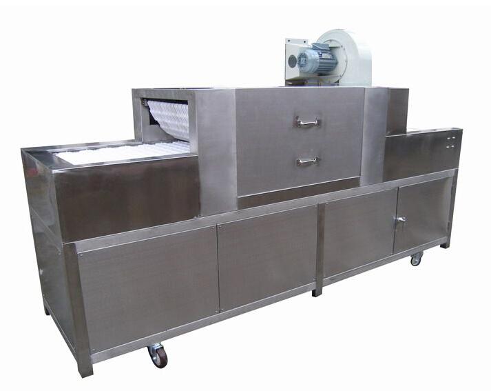 自动洗碗机设备