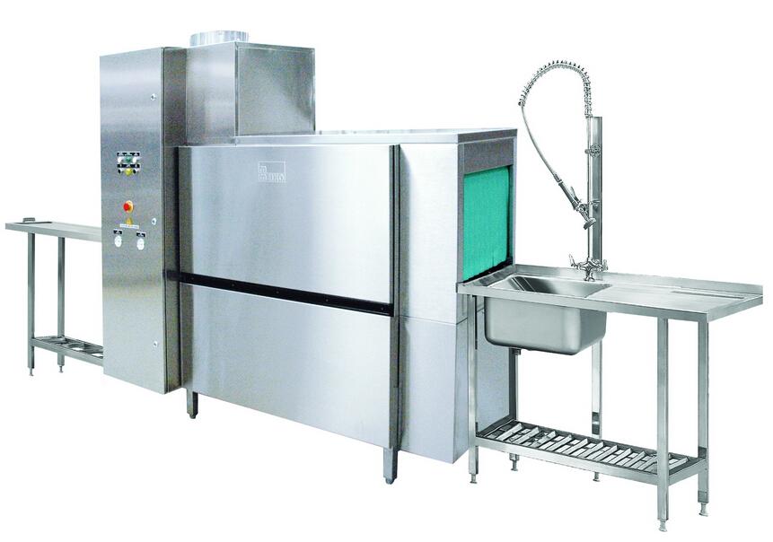 贵州自动洗碗机