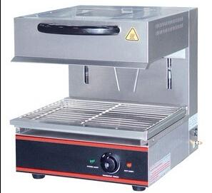 升降面火炉EB450