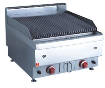 台式烧烤炉TH60